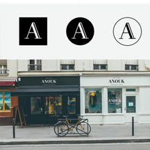 Anouk_new_logo